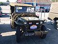 Amersfoort October 2010 Willys,Ford.JPG