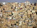 Amman view.jpg