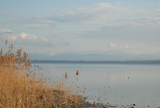 Ammersee 01