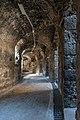 Amphitheatre (Catania) msu2017-9608.jpg