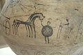 Amphora 075882.jpg