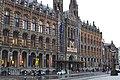 Amsterdam , Netherlands - panoramio (156).jpg