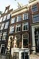 Amsterdam - Prinsengracht 37.JPG