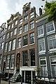 Amsterdam - Singel 384.JPG