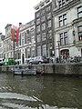 Amsterdam 10.04.2012 - panoramio (45).jpg
