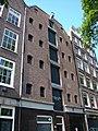 Amsterdam Brouwersgracht 167.JPG