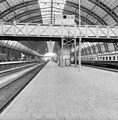 Amsterdam CS overzicht perronzijde - 20290711 - RCE.jpg