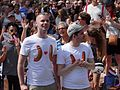 Amsterdam Gay Pride 2016 - 33.jpg