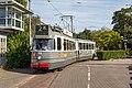 Amsterdam Haarlemmermeerstation EMA tram 586 (48782141797).jpg