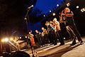 Amsterdam Klezmer Band au Domaine d'O (Montpellier) 6604.jpg