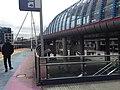 Amsterdam Sloterdijk Station in 2019.07.jpg
