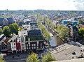 Amsterdam Westerkerk Blick vom Turm 04.jpg