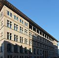 Amtsgericht Nürnberg Flaschenhofstr category flaschenhofstraße nuremberg wikimedia commons