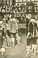 An American history (1919) (14596402938).jpg