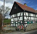 An der Landeskrone 25, Kunnerwitz, Görlitz.jpg