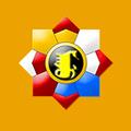 An emblem of Manchu.png