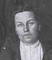 Anastasia Bitzenko at Brest-Litovsk (1918).jpg