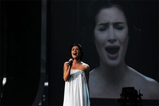 eurosongfestival 2016 rusland finale