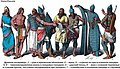 Ancien Assyrian People.jpg