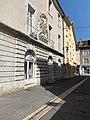 Ancien hôtel de ville de Belley, rue Lamartine.jpg