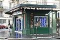 Ancienne boucherie, rue Cail et rue Perdonnet 03.jpg