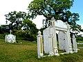 Ancient Tonkinese Cimetery - panoramio (2).jpg