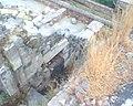 Ancient city of Bhangarh, Haunted fort of Bhangarh 07.jpg