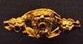 Ancient greek jewelry Staatliche Antikensammlungen Room 10 01.jpg