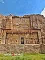 Ancient necropolis of Naqsh-e Rostam 2019-07-30 01.jpg