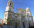 Andalousian cathedral Cadiz - panoramio.jpg