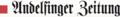 Andelfinger Zeitung.png