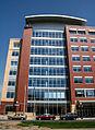 Andersen Building (15809460312).jpg