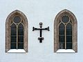 Andräkirche Salzburg - Fenster.jpg