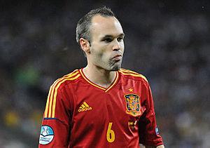 Andrés Iniesta Euro 2012 final.jpg
