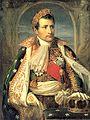 Andrea Appiani - Napoleon, First King of Italy - WGA00783.jpg