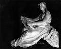 Andrea Malfatti – Figura allegorica femminile 2.tif