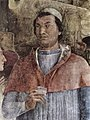 Andrea Mantegna 017 (37759825835).jpg