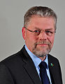 Andreas Texter, CDU.jpg
