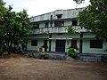 Andrews matriculation school south block.jpg