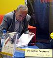 Andrzej Paczkowski beax.jpg