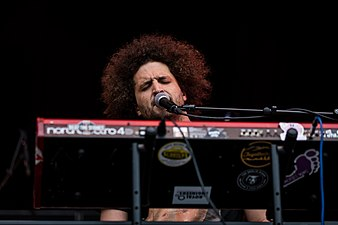 Andy Frasco - Rock am Ring 2018-3688.jpg