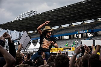 Andy Frasco - Rock am Ring 2018-3780.jpg