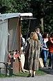 Angelbachtal - Ritterfest - 2017-08-13 18-15-54.jpg