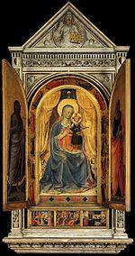 Angelico, linaioli tabernacle 02.jpg