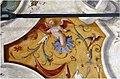 Angelo floreale 1 (Stellaert Marten e Congnet Gillis, 1567, Palazzo Giocosi, Terni).jpg