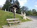 Angelus-Stiege Mariatrost 2011-09-14 16.19.23.jpg