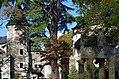 Angers (Maine-et-Loire) (14425727485).jpg