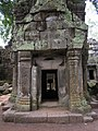 Angkor-112187.jpg