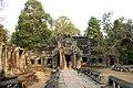 Angkor-Banteay Kdei-12-2007-gje.jpg