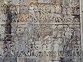 Angkor Thom Bayon 50.jpg